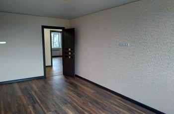 дом ремонт Белгород