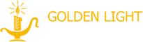 Люстры Golden Light